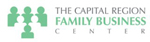 The Capital Region Family Business Center